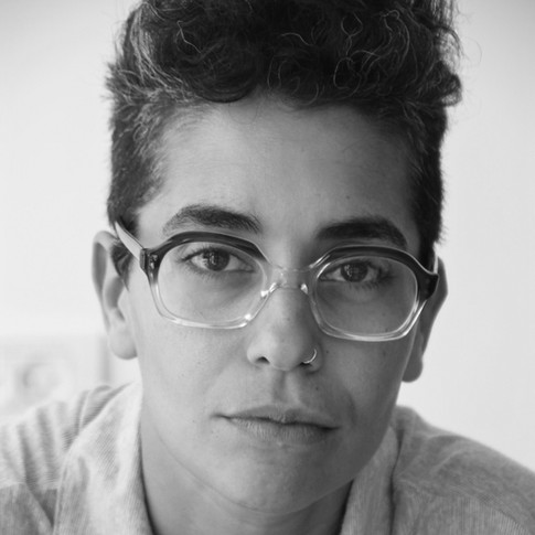 Limor Shmila / Casting Director, Screenwriter & Director