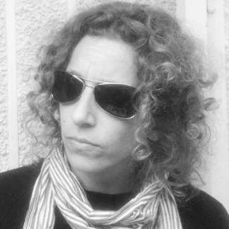 צורית הרציון / במאית ותסריטאית