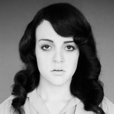 Sivan Levy / Actress, Musician & Artist
