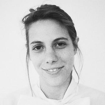 אוריין ברקי / במאית וצלמת