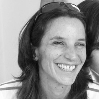 רות סלווין / אנימטורית