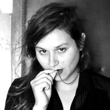 Ziv Mamon / Director & Writer