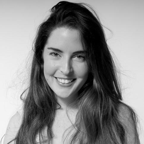 סיון מלכא / שחקנית, במאית ותסריטאית