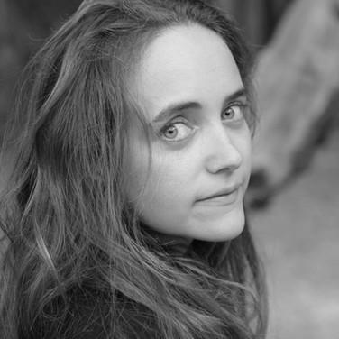 Shira Sznaider / Screenwriter & Director
