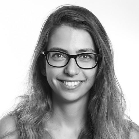 רוני צידון / במאית ועורכת