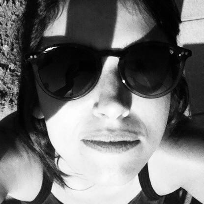 Moran Rosenblatt / Actress, Director & Screenwriter