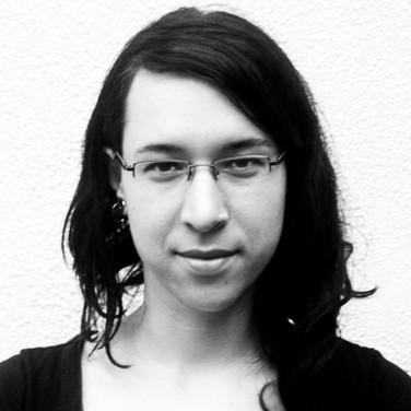 Kerem Blumberg / Director