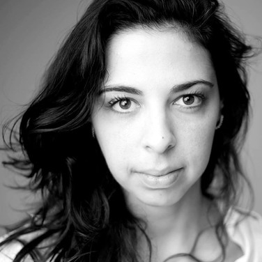 Atara Frish / Producer & Director