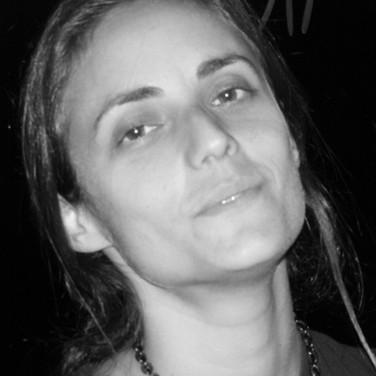 Yael Kats / Screenwriter & Copywriter