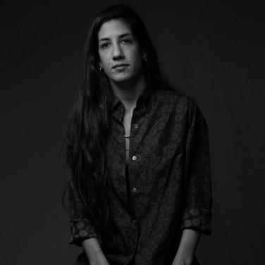 Sivan Noam Shimon / Actress, Scriptwriter & Director