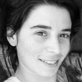 Libby Tishler / Director, Producer & Screenwrite