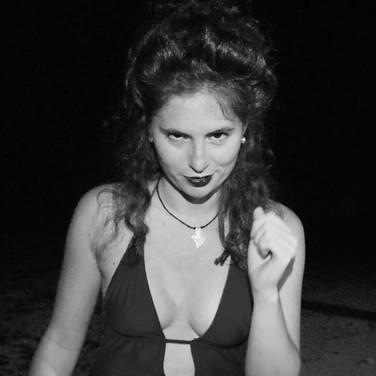 Ella Altman / Multidisciplinary Artist