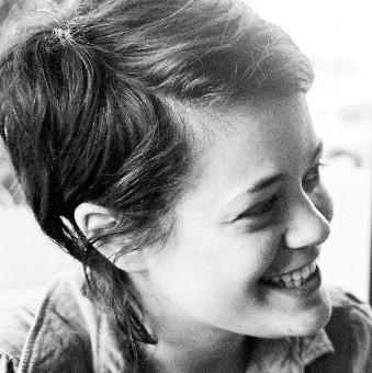 לימור זיו / יוצרת, במאית, עורכת ואפטריסטית