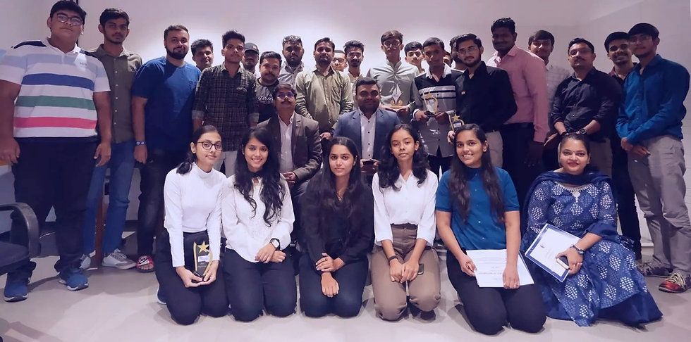 Satvbiz Digital Marketing Academy_edited_edited.jpg