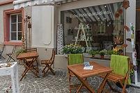 Edelstein Paradies Laufenburg