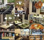 Café Cholm Ueken