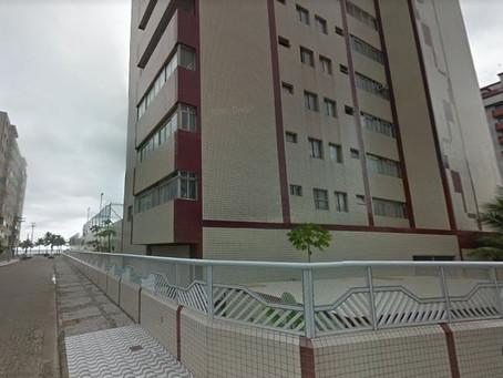 Leilão Judicial – Praia Grande