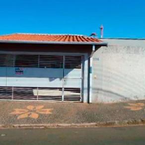 Leilão Bradesco – Araras (26/02)