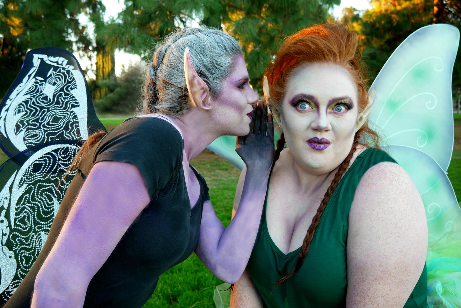 purple and green fairy1JPG.jpg