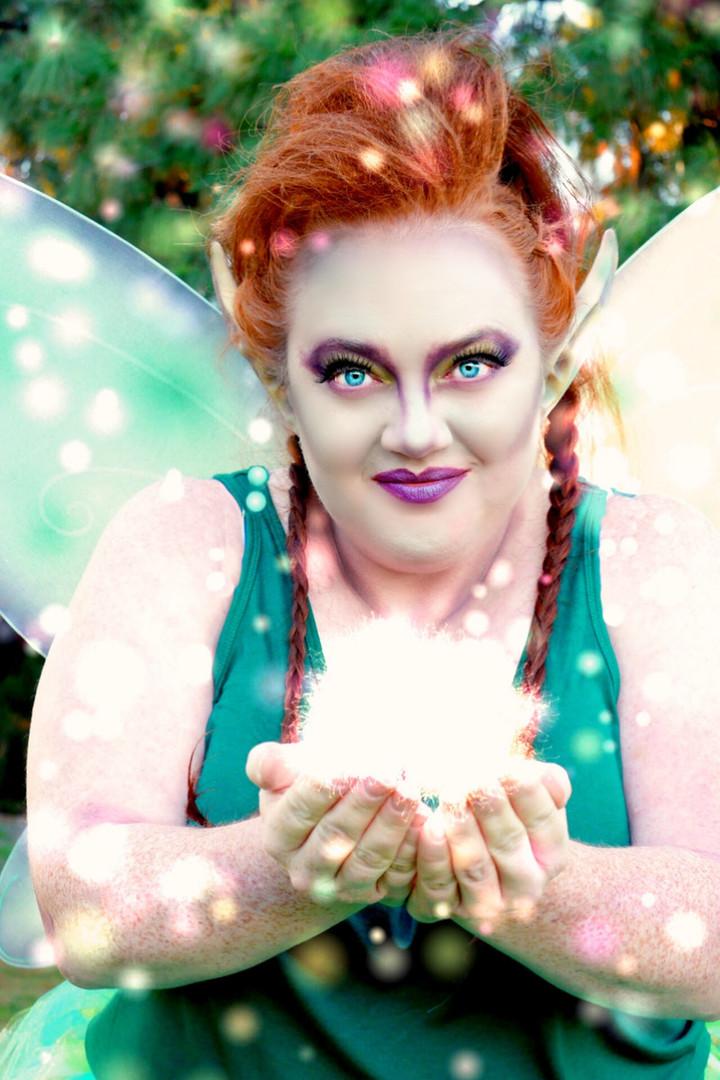 green fairy2.jpg