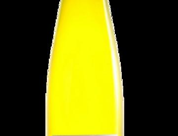 Côtes de Rouffach Riesling/ domaine des écoles/ 2017
