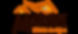 logo-mattises1.png