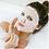 Thumbnail: Celavi Essence Facial Face Mask Paper Sheet Korea Skin Care Moisturizing Pack