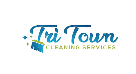 Tri Town Cleaning Services.png