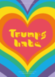 trump_face_poster_final_without-37.png