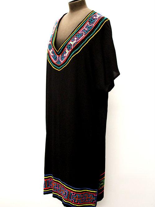 Ikaro Tunic Dress