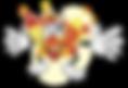 Hüpfburg_Schweiz_Logo.png