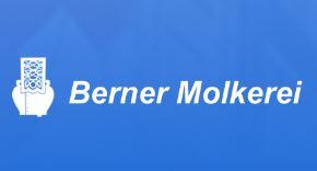 Berner Molkerei