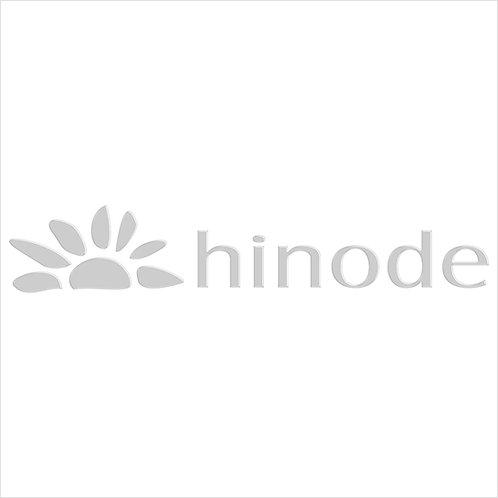 Adesivo Emblema Hinode