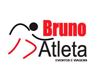 Viaje para as principais provas de corrida do Brasil e no mundo.