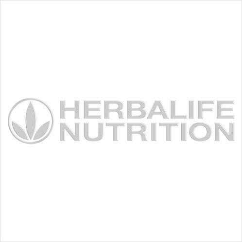Adesivo Emblema Herbalife Nutrition