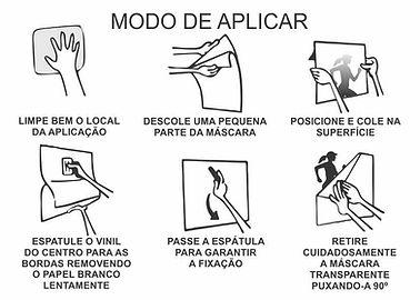 Modo_de_aplicar.jpg