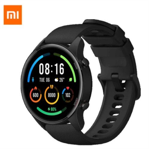 Xiaomi Mi Smart Watch Sport Versão Global c/GPS