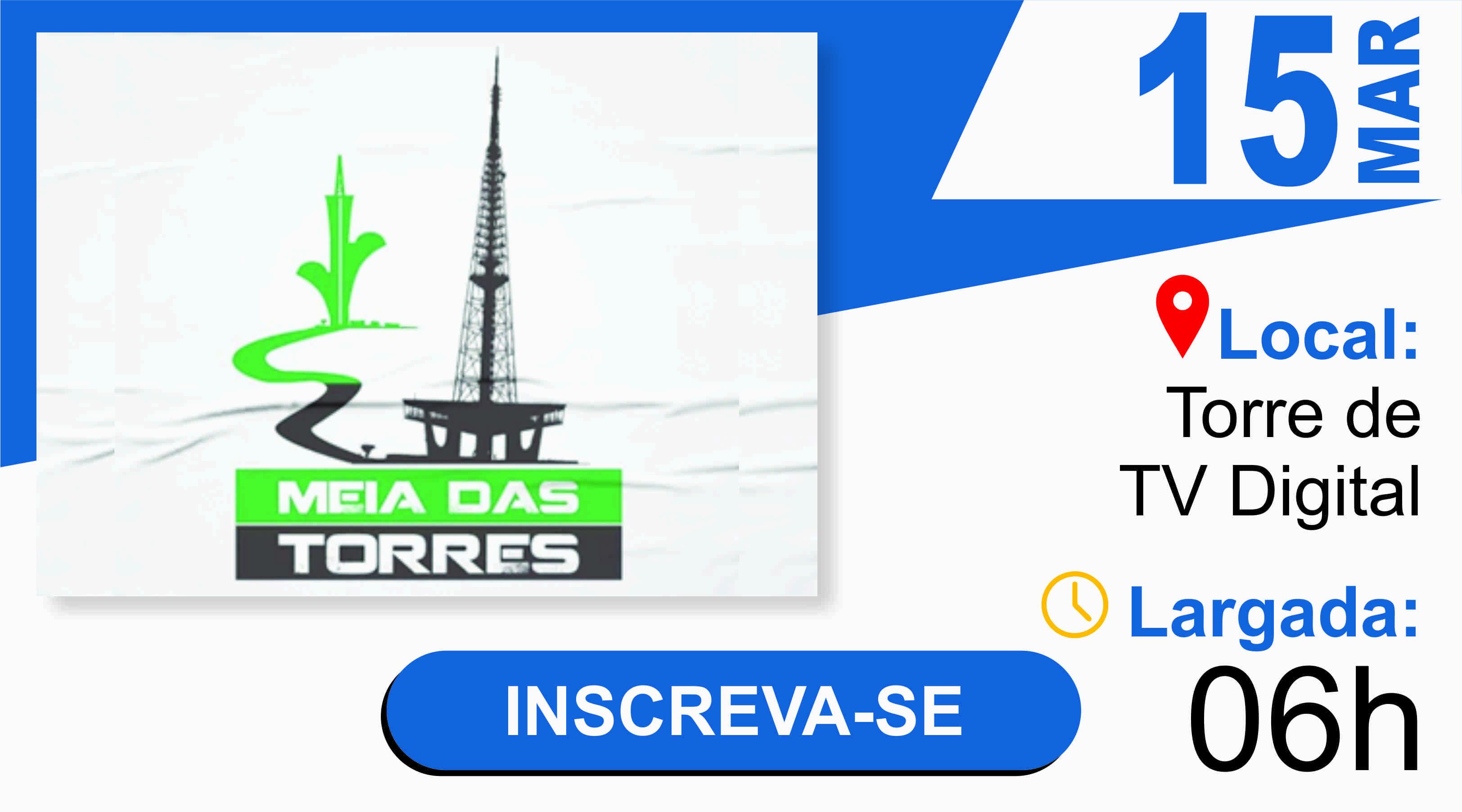 Meia_das_torres_2020_Adesivos_Esportivos