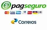 Pagueseguro_adesivos_esportivos.jpg