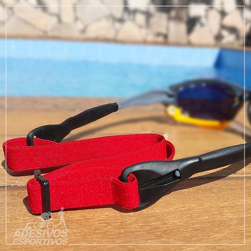 Suporte de Óculos Esportivo para Pescoço