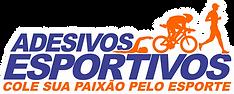 Logo_#adesivosesportivos.png