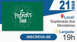 St_Patricks_Run_2020_Adesivos_Esportivos