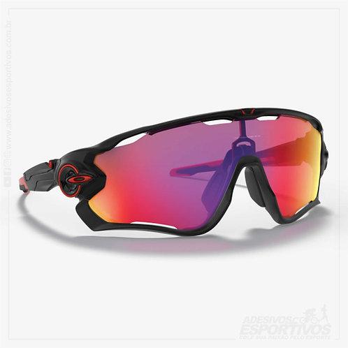 Óculos de Ciclismo Jawbreaker Prizm Road
