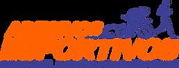Site_Logo_Adesivos_Esportivo.png