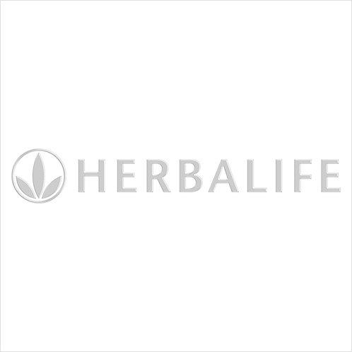 Adesivo Emblema Herbalife