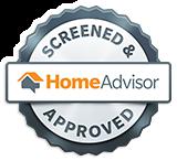 HomeAdvisor3.webp