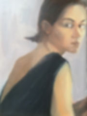 Self Portrait I.jpg