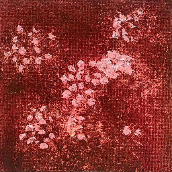 Literal Impressions Chive Flowers.jpg