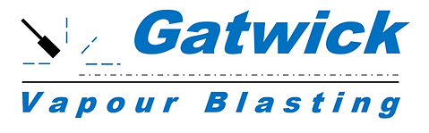 GatwickVapourBlasting IMage.png