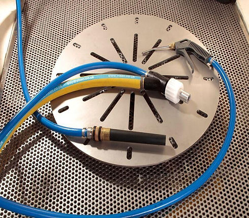 Aquablast Wash Gun_0.jpg